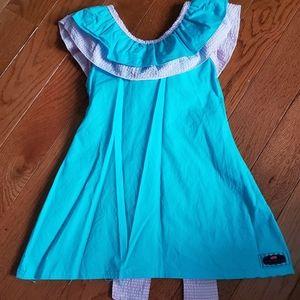 Boutique dress 2t